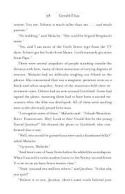 danse macabre a mystery novel by author gerald elias   32