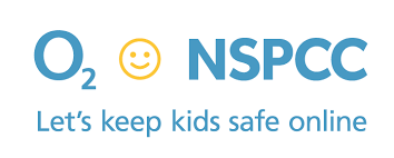 Image result for NSPCC staying safe online