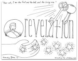 Books Of The Bible Coloring Pages Bible Ng Book Pages St On