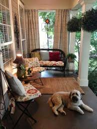 deck furniture ideas. Best 25 Small Porch Decorating Ideas On Pinterest Patio Fall Decorations And Front For Deck Furniture