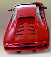 The Incredible Ferrari 599 | Lamborghini cars, Cars and Supercars