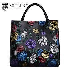 <b>Zooler</b> Bags Coupons, Promo Codes & Deals 2019   Get Cheap ...