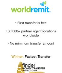 International Money Transfers Fx Rates Fees Finder Com