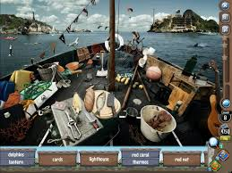 And look for similar pc adventures, we have a lot of hog's with different storyline. Where To Find And Play Free Hidden Object Games In 2020 All About Casual Games
