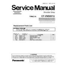 cq for ioffer panasonic cq c300u service manual schematics by do