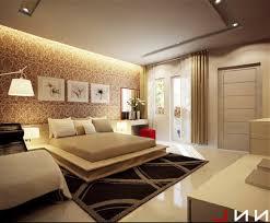 dream homes interior. Dream House Design Inside Sumptuous Interior Home Interiors Open On Homes S