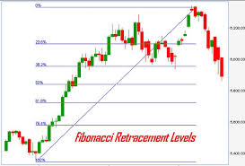 Advanced Fibonacci Trading Software Can Improve Your Results