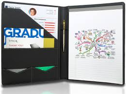 save 50 stylio padfolio resume portfolio folder interview