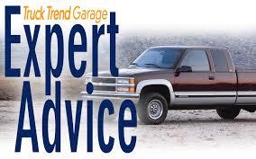 1998 Chevy 3/4 Ton Flex Plate Flywheel - Truck Trend Garage