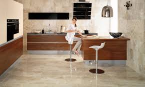 Tile For Restaurant Kitchen Floors Kitchen Remodel San Francisco Ca Engineered Flooring