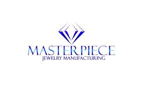inspiring master jewellers jewellery logo design india