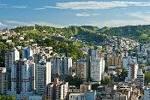 imagem de Vi%C3%A7osa+Minas+Gerais n-10