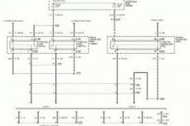 polaris sportsman 90 electrical schematic wiring diagram polaris predator 50 wiring diagram at Polaris 90 Wiring Diagram