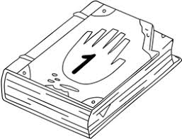 Gravity Falls Journal Coloring Pages Master Coloring Pages
