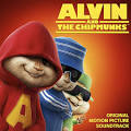 Alvin and the Chipmunks [Original Motion Picture Soundtrack]