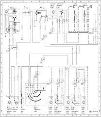 mercedes 300e wiring diagram data wiring diagram blog 1986 mercedes 300e wiring diagrams wiring diagrams best mercedes radio wiring diagram mercedes 300e wiring diagram
