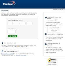 What is an ira savings account? Application Capitalone Com Respond To Capital One Credit Card Offer Capitalistreview