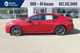 2018 acura a spec for sale. fine sale 2018 acura tlx tech aspec for sale in red deer alberta inside acura a spec