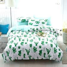 pink duvet cover ikea duvet cover sets bedding set queen size duvet cover sets twin full