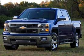 All Chevy c1500 chevy : Chevrolet Silverado C1500 - amazing photo gallery, some ...