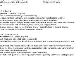 resume : Career Kids My First Resume Beautiful Welder Resumes Kids My First  Resume Career Kids Resumes Career Kids My First Resume Thrilling Welder ...
