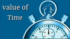 समय पर अनमल वचर Success Quotes Time Quotes In Hindi