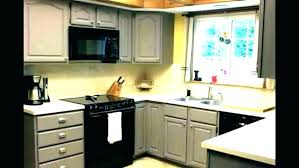 average cost to paint kitchen cabinets. Awesome Cost To Paint Cabinets Kitchen Average
