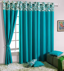 Image result for turquoise brocade curtain