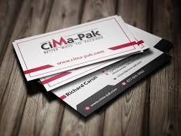 Templates For Photoshop Cs6 Best Photoshop Cs6 Business Card Template Kharazmii Com