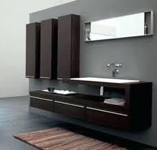 modern single bathroom vanity. Bathroom Vanity Modern Name Ii Single Sink V