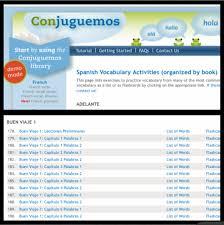 Sp1 Señora Mayos Spanish Classes