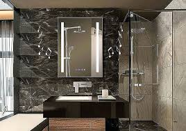 Image Wall Bathroom Vanity Light Bulbs Walmart Over Lighting Luxury Best Led For At Oceanconserve Bathroom Vanity Lights Bulbs Led Light Contemporary Oceanconserve
