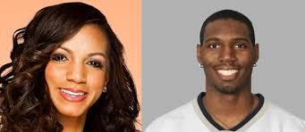 Who Is Amber Bryant's Former NFL Husband on 'Mother Funders'?