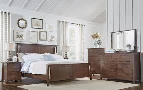 boys bedroom furniture black. Childrens Bedroom Furniture Sets White Best Of Black  Beautiful Sodo Dark Sumatra Panel Boys Bedroom Furniture Black S