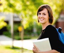 Курсовые дипломные работы рефераты на заказ Объявление в разделе  Курсовые дипломные работы рефераты на заказ