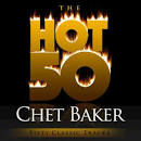 The Hot 50: Fifty Classic Tracks