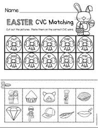 Best 25  Dr book ideas on Pinterest   Dr we  Dr seuss book set and in addition 25 FREE Dr  Seuss inspired Printables for Kids   Worksheets besides Cute display for Dr Seuss  I'm not going to get up today likewise  in addition Oh  the Places You'll Go  Dr  Seuss  Worksheets and Activities further Dr  Seuss Cat in the Hat Name Puzzle Craft   Cat  Craft and March besides Dr  Seuss Read Across America Week Rhyming Morning Announc besides  also Dr  Seuss Author Study   Your 2nd  3rd  4th  and 5th grade further Fun Facts about Dr  Seuss You Probably Didn't know   Free additionally 1396 best Dr  Seuss Classroom images on Pinterest   Dr seuss. on best dr seuss homeschooling images on pinterest activities childhood clroom ideas reading day happy book door week hat trees worksheets march is month math printable 2nd grade