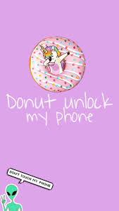Dont touch my phone wallpaper for android apk download. Don T Touch My Phone Pink Wallpapers Wallpaper Cave