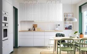 kitchen designer ikea