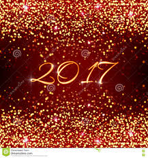 happy new year 2017 vector holiday template stock vector image happy new year 2017 vector holiday template
