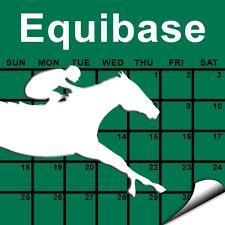 Equibase Todays Racing By Equibase Company Llc
