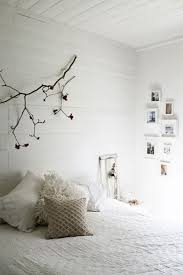 White Bedroom 25 All White Bedroom Collection For Your Inspiration Master