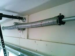 how to install garage door springs garage door spring safety cable garage door springs replacement cost