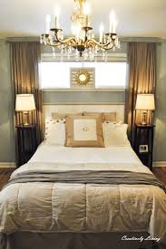 Decorate My Bedroom 17 Best Ideas About Window Above Bed On Pinterest Small Window