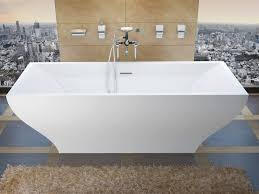 hotels with bathtubs for two london soaking tub champagne glass freestanding air tub for two 60