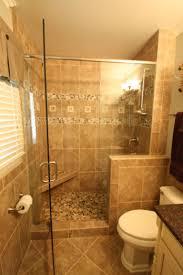 Diy Shower Design Stand Up Shower Design For Small Bathroom 17 Diy Bathroom
