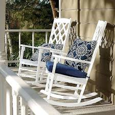 outdoor patio metal rocking chairs decorating details pictures ideas outdoor patio metal rocking chairs