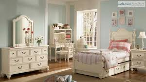 Lea Bedroom Furniture Retreat White Youth Panel Storage Bedroom Collection From Lea