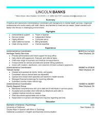 Resume Sample Word Resume Template Free Contemporary Templates Sample In 100 Cool 50