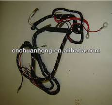 nos genuine lucas wiring harness royal enfield interceptor 750 nos genuine lucas wiring harness royal enfield interceptor 750 54935481 1965 66 nos genuine lucas wiring harness royal enfield interceptor 750 54935481